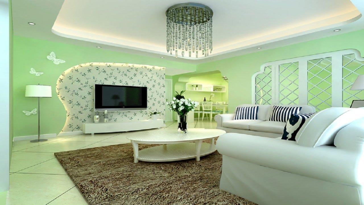 Home Interior Design Ceiling Interior Design Ideas